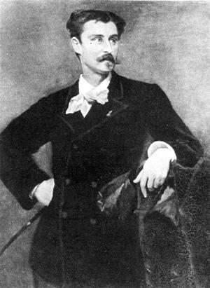 Contenu du Robert de Wendel (1847-1903)