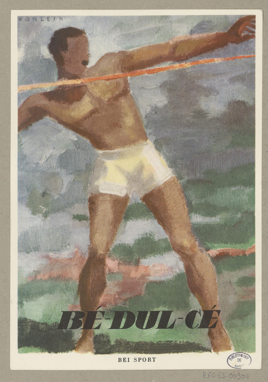 Contenu du Bé-dul-cé
