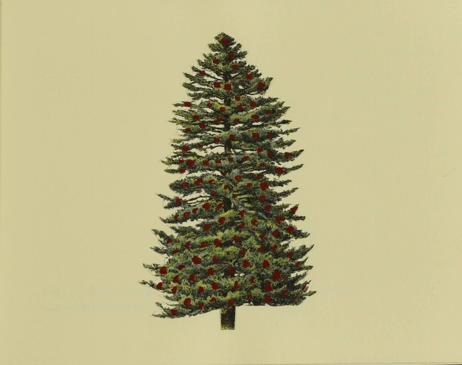 pour lint/érieur Guirlande D/écorative Guirlande D/éco Sapin Find Li Guirlande de No/ël 200 cm D/écoration Naturelle