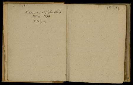 Journal de Durival l'aîné. 1782-87