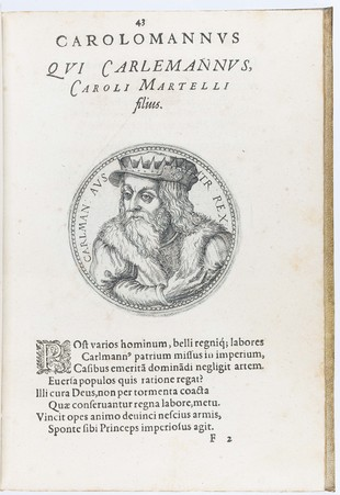 Carolomannus