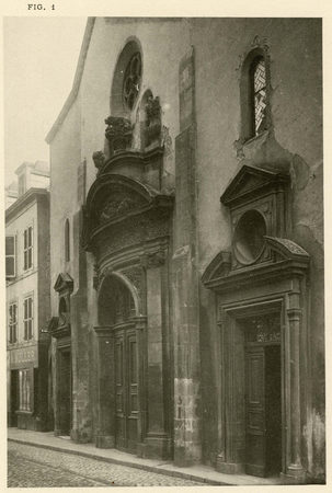 Saint-Maximin