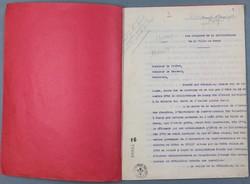 Les origines de la bibliothèque de la ville de Nancy : discours prononcé l…