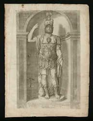 Pyrrhi Molossorum regis Imperatorum sui temporis […]
