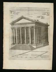 [Temple d'Antonin et Faustine]