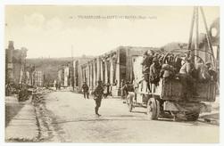 Vigneulles-les-Hattonchâtel (Sept. 1918)