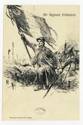 26e Régiment d'Infanterie