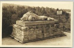 Champs de Bataille de Verdun, album