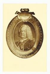 Stanislas Leszczynski, roi de Pologne, duc de Lorraine et de Bar (1737-176…