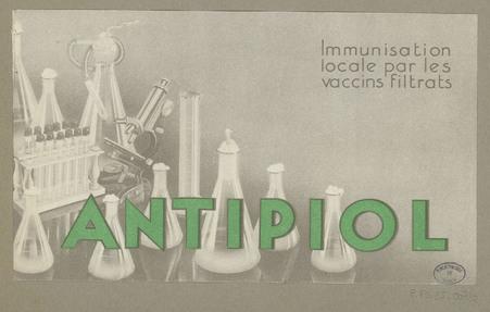 Antipiol