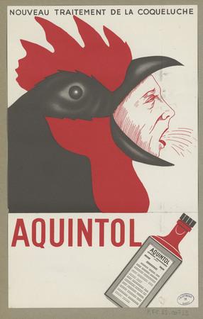 Aquintol