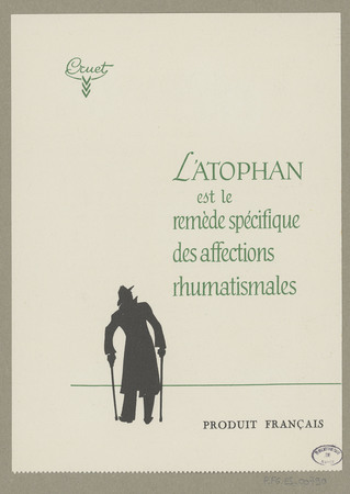 L'Atophan