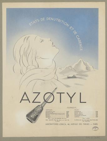 Azotyl