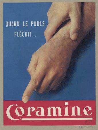 Coramine