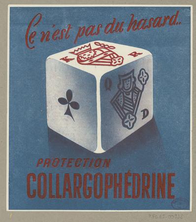 Collargophédrine
