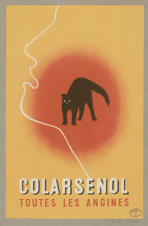 Colarsenol