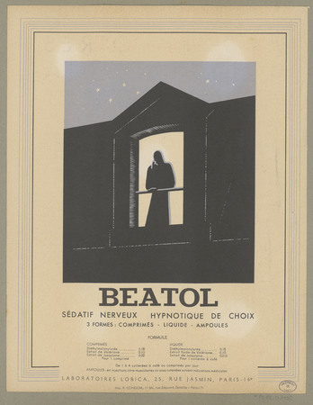 Beatol