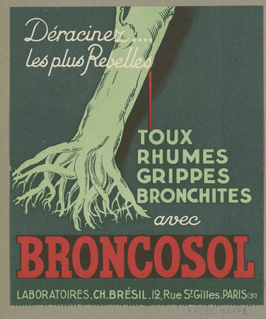 Broncosol