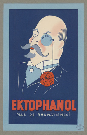 Ektophanol