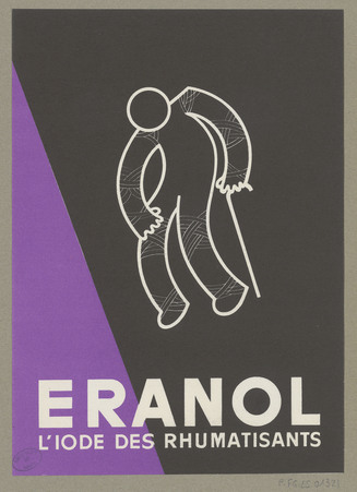 Eranol