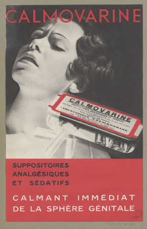 Calmovarine