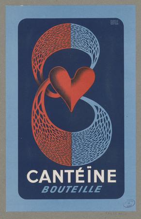 Cantéïne