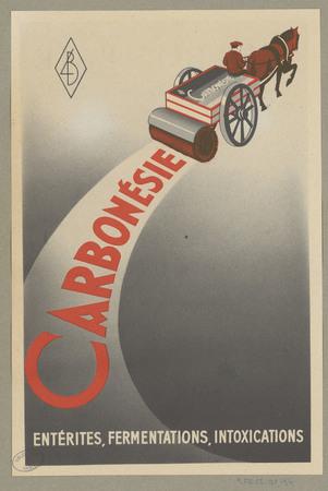 Carbonésie
