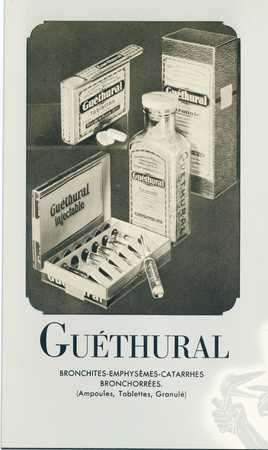 Guéthural