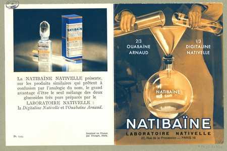Natibaïne
