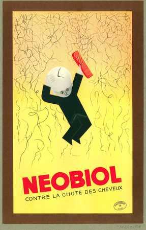 Neobiol