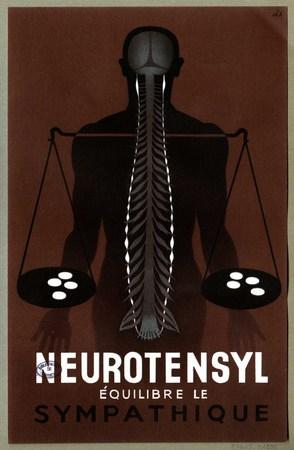 Neurotensyl