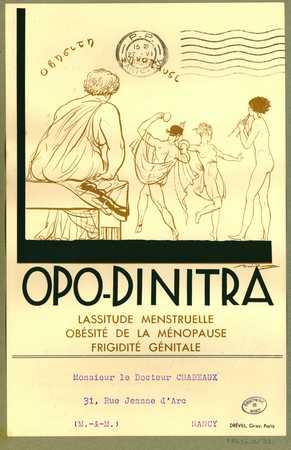 Opo-Dinitra