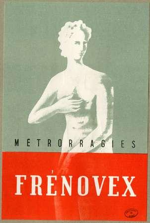 Frénovex