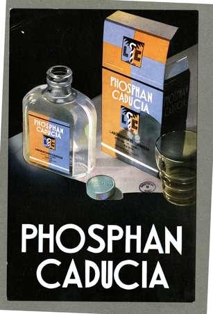 Phosphan Caducia