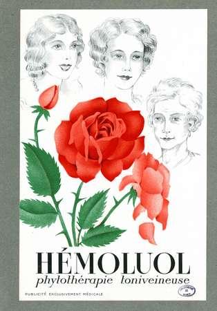 Hémoluol
