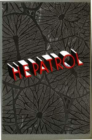 Hepatrol