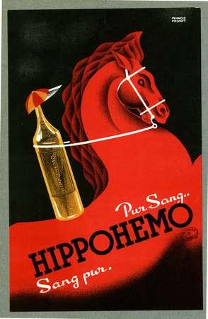 Hippohemo