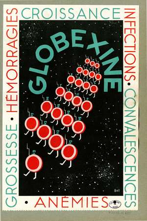 Globexine
