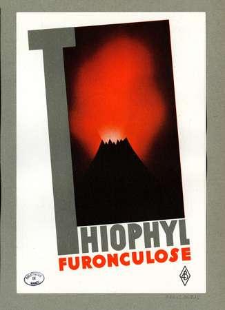Thiophyl