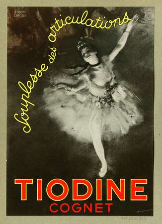Tiodine