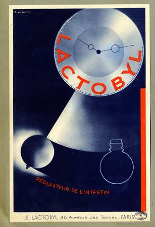 Lactobyl