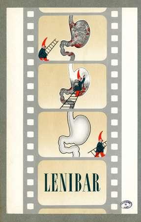 Lenibar
