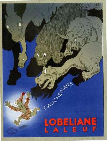 Lobeliane Laleuf