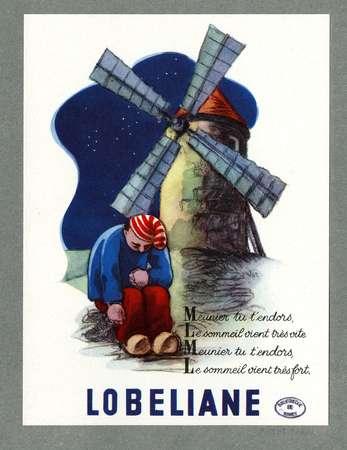 Lobeliane