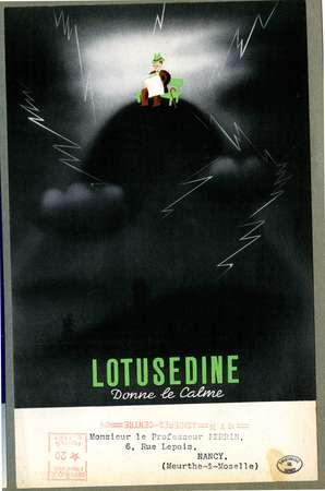 Lotusedine