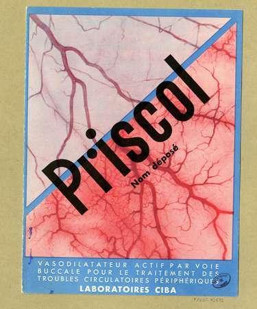 Priscol