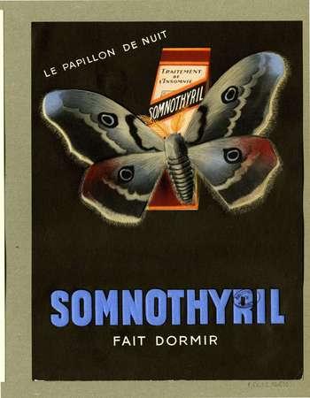 Somnothyril