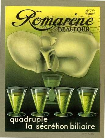 Romarène