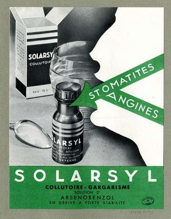 Solarsyl