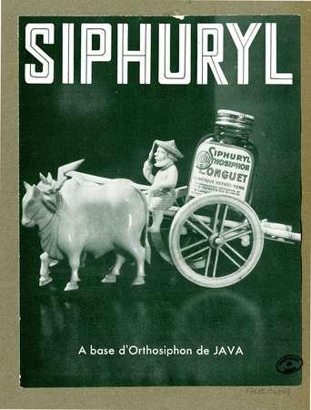 Siphuryl